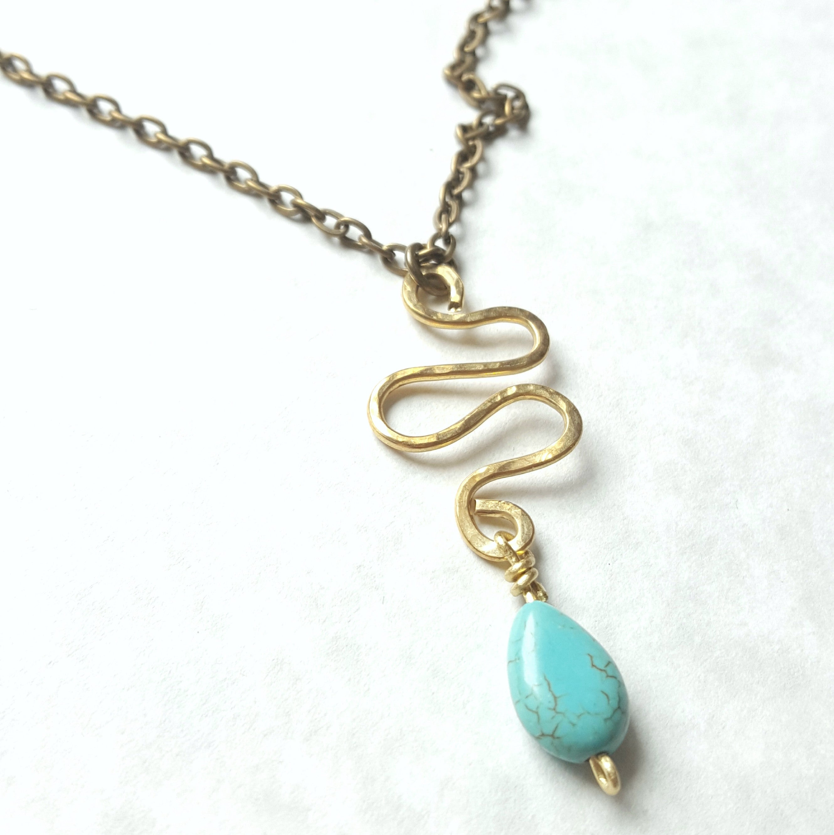 necklace is pendant il description golden fullxfull listing au a sun the