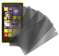 Wireless  Antiglare Reflective Matte Screen Protector  Nokia Lumia 1020 - BastexShop