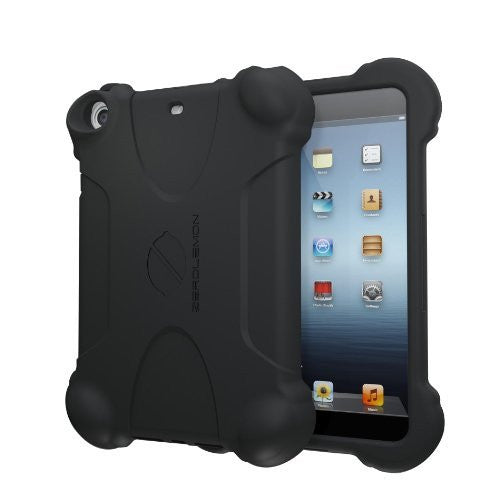 Zerolemon Zeroshock EVA iPad Mini Case - BastexShop
