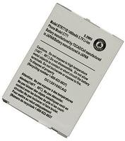 Replacement Battery  G'zOne Commando C771