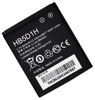Replacement Battery  Huawei Pillar m615, Pinnacle m635 Cricket, MetroPCS