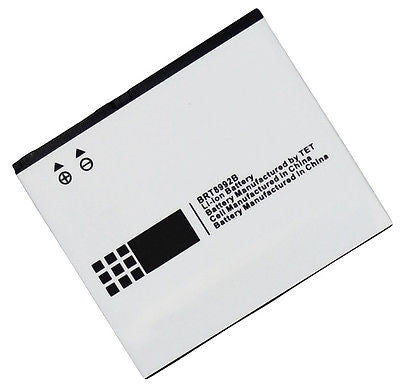 Replacement Battery  Pantech Hotshot CDM-8992