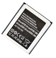 Standard Repleacement 2600mah Battery  Samsung Galaxy S4 i9500, i545 m919 - BastexShop