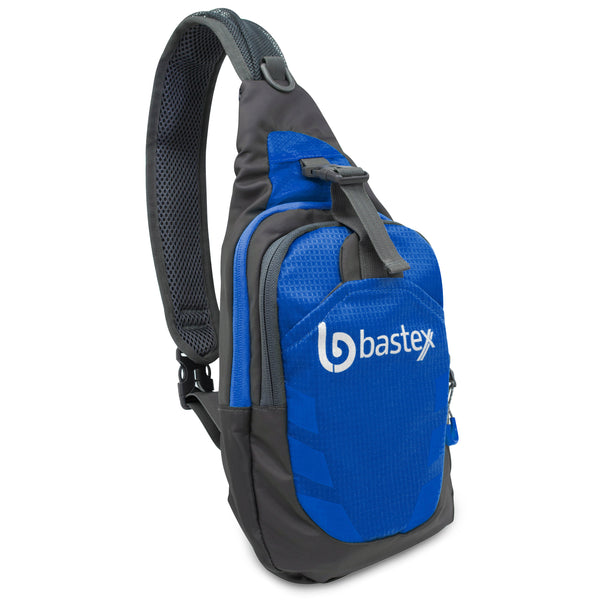 Bastex Outdoor Sports Go-Backpack (Blue) - BastexShop
