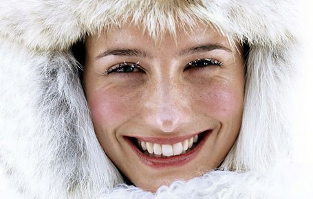 How To Keep Skin Moisturized In Winter: Fight Back This Season and Eliminate Dry, Itchy Skin!