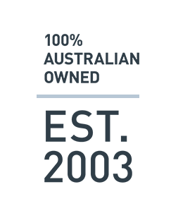 Mojo Downunder 100% Australian Owned and Made