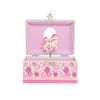 TIGER TRIBE Jewellery Box (medium) - Unicorn - Rourke & Henry Kids Boutique
