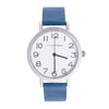 Marlee Watch Co - Earth Collection Sea - Rourke & Henry Kids Boutique