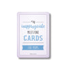 Inappropriate Milestone Cards - For Mum - Rourke & Henry Kids Boutique