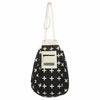 PLAY POUCH - Large Pouch Printed Crosses - Rourke & Henry Kids Boutique