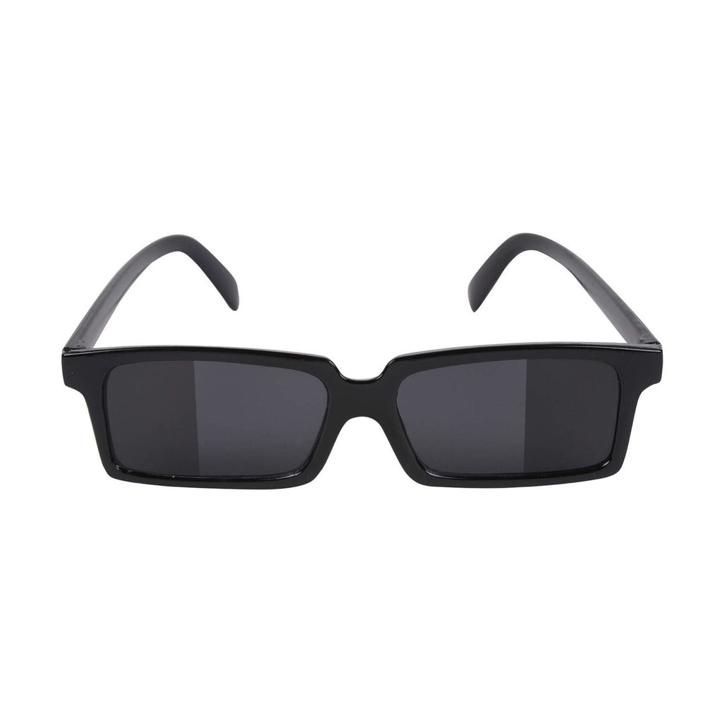 TIGER TRIBE - Super Spy Glasses - Rourke & Henry Kids Boutique