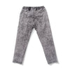 MUNSTER - Girls Taxi Acid Black Legging Jean - Rourke & Henry Kids Boutique