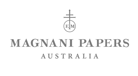 Magnani Papers Australia