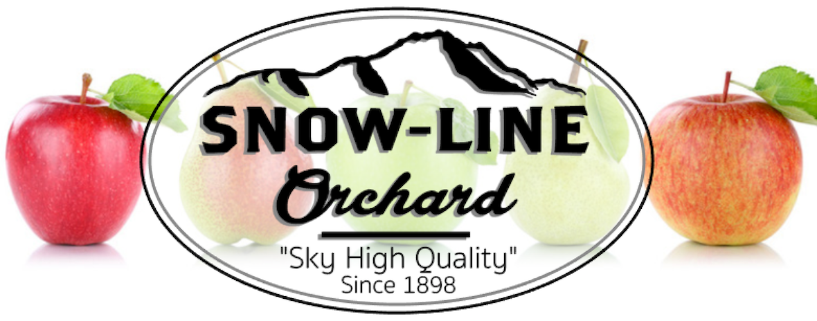 Snow-Line Orchard and Winery