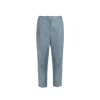 Weill Pant Denim - Blue