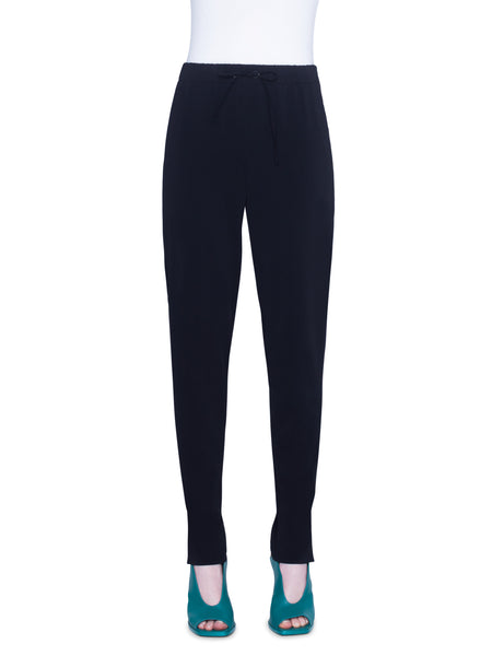 Akris Punto Pant - Black