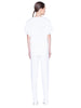 Akris Punto Blouse - White