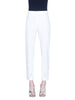 Akris Punto Pant - Off-White