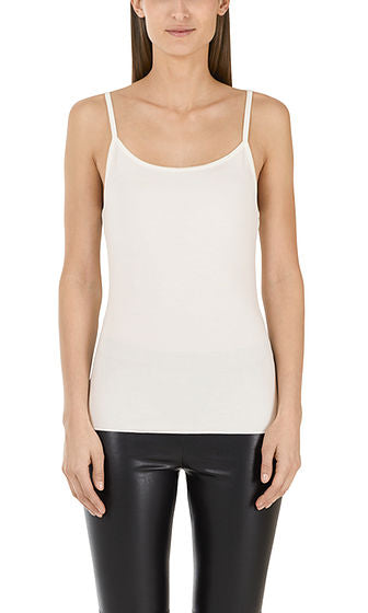 Marc Cain Camisole -Off-White