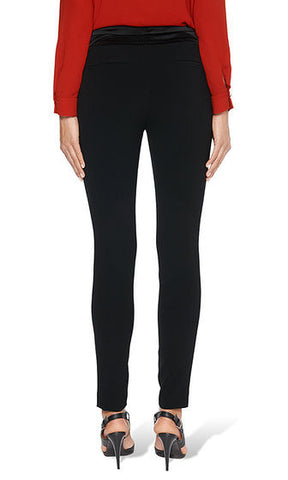 Marc Cain Pants - Black