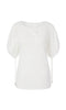 Marc Cain Top - Off White