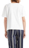 Marc Cain T-Shirt -  White