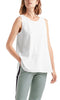 Marc Cain Top - White