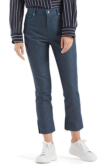 Marc Cain Jean Pant - Denim