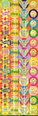 #2002 Yiddish Jumbo Dots - Incento Magic - 1
