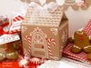 FREE Gingerbread Gift Set for #LIGHTtheWORLD-Decorations-MeckMom