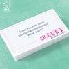 Chatterbox Conversation Game for LDS Young Women-Games-MeckMom