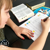 LDS Lesson & Sacrament Talk Planning Sheet-Handouts-MeckMom