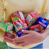 I'd Cerealsly Love to Be Your Date: Dance Proposal Kit-Dance Proposal-MeckMom