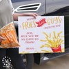 Fries Before Guys: Dance Proposal Kit-Dance Proposal-MeckMom