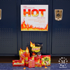 These Things Are Hot: Dance Proposal Kit-Dance Proposal-MeckMom