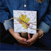 Gratitude Neighbor Gifts: Pop Out Cards & Envelopes-Games-MeckMom