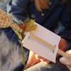 Gratitude Neighbor Gifts: Ribbon-Wrap Box Tags & Treat Tents-Games-MeckMom