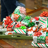Christmas Gift Exchange White Elephant Party Kit: for Adults, Teens, and Kids-Games-MeckMom