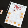 Printable Thanksgiving Party Game: Gratitude Bingo-Games-MeckMom