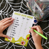 Halloween Party Game: The Great Guts Grab-Games-MeckMom