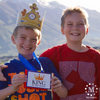 King of the Cousins Printable Party Kit Combo (best deal)-Party Kits-MeckMom