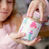 Twistable Mermaid Soda Can Printable Valentines-Valentines-MeckMom