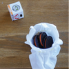 Printable Halloween Party Game: Sink Hole-Games-MeckMom