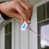 Stop! Don't Untie This String: Dance Proposal Kit-Dance Proposal-MeckMom