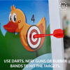 Primary Games: Duck Hunt Target Shoot-Games-MeckMom