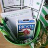 St. Patricks Party Planning Kit-Party Kits-MeckMom