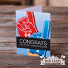 Man-Cards for YM Leaders: Congrats on Your Awesomeness-Cards-MeckMom