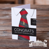 Man-Cards for YM Leaders: Congrats on Your Mission Call-Cards-MeckMom