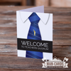 Man-Cards for YM Leaders: Welcome to the Quorum-Cards-MeckMom