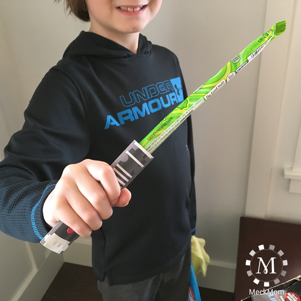 Star Wars Light Saber Valentines-Valentines-MeckMom